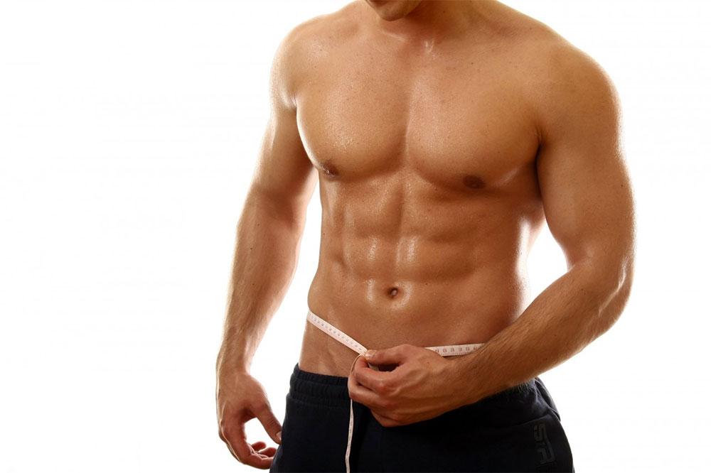 Abdominoplastia masculina: informações para o homem moderno