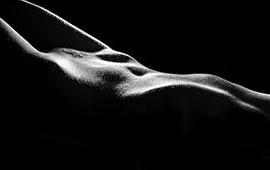 Lifting de Pubis/ Elevação do Monte de Vênus