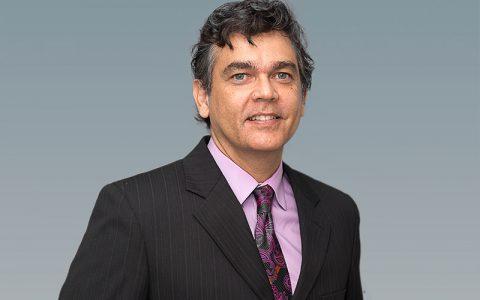 Dr. Eduardo Cabral da Costa